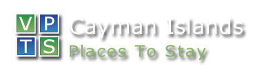 Cayman Islands Vacation Rentals